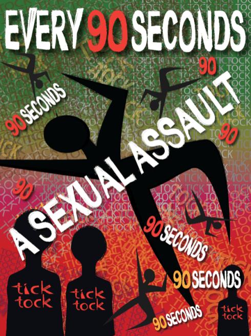 sexual assault, rape, violence against women, sexism, mysogyny, patriarchy