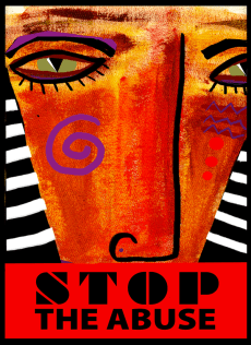 sexual abuse, domestic abuse, violence, mysogyny, women, spousal abusal