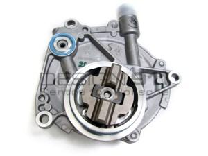 Buy Porsche 997 (911) MK2 20092012 Vacuum Pump | Design 911