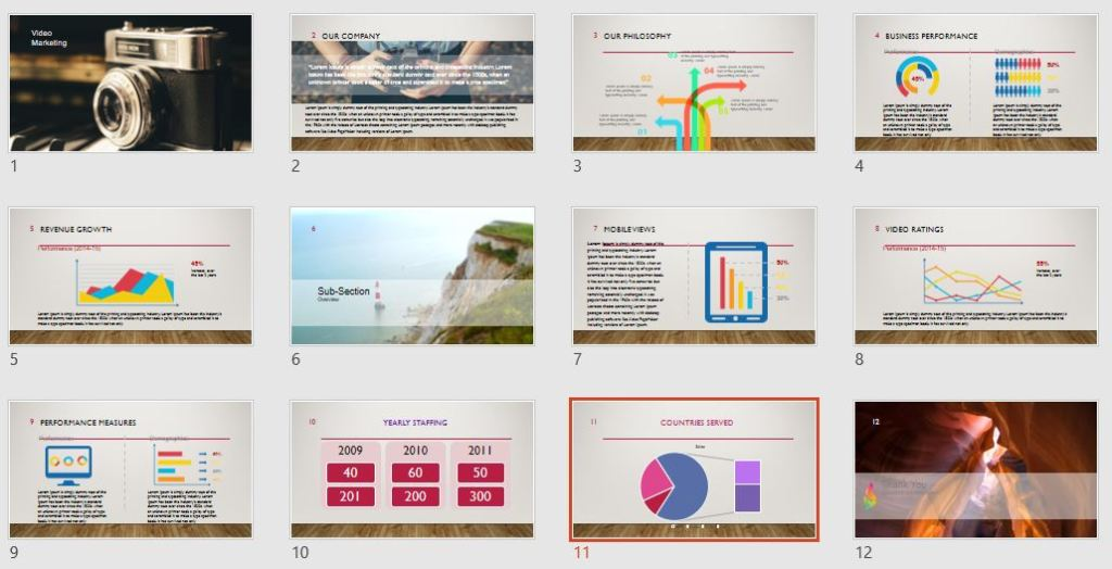 Powerpoint Sample 1 jpg