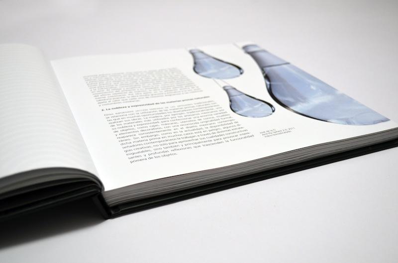 Libro f brica mexicana dise o industrial contempor neo - Libros diseno industrial ...