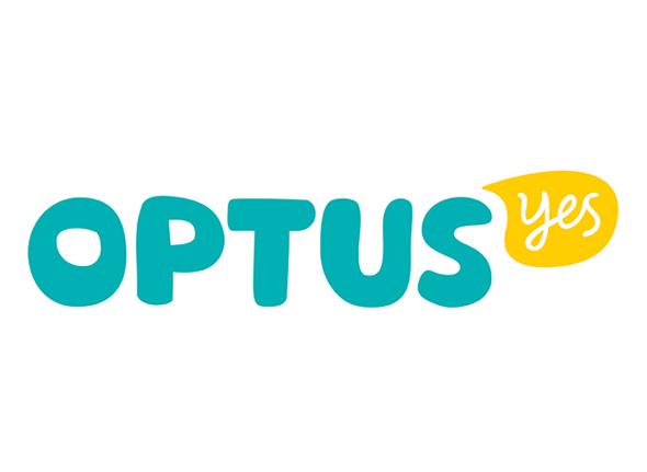 optus09