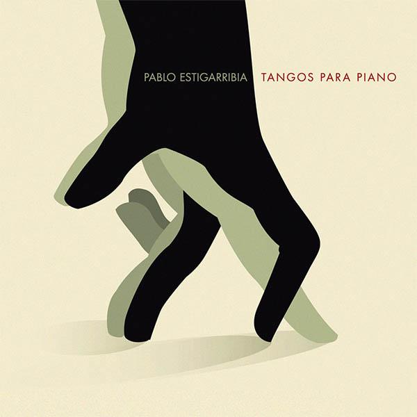 tango para piano