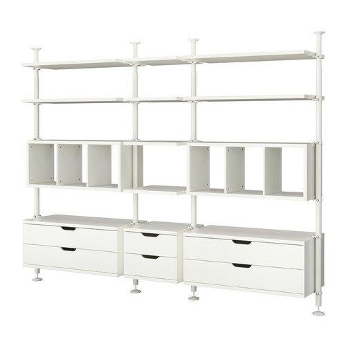 Armadi Ikea Proposte Dal Catalogo Dai Guardaroba Alle