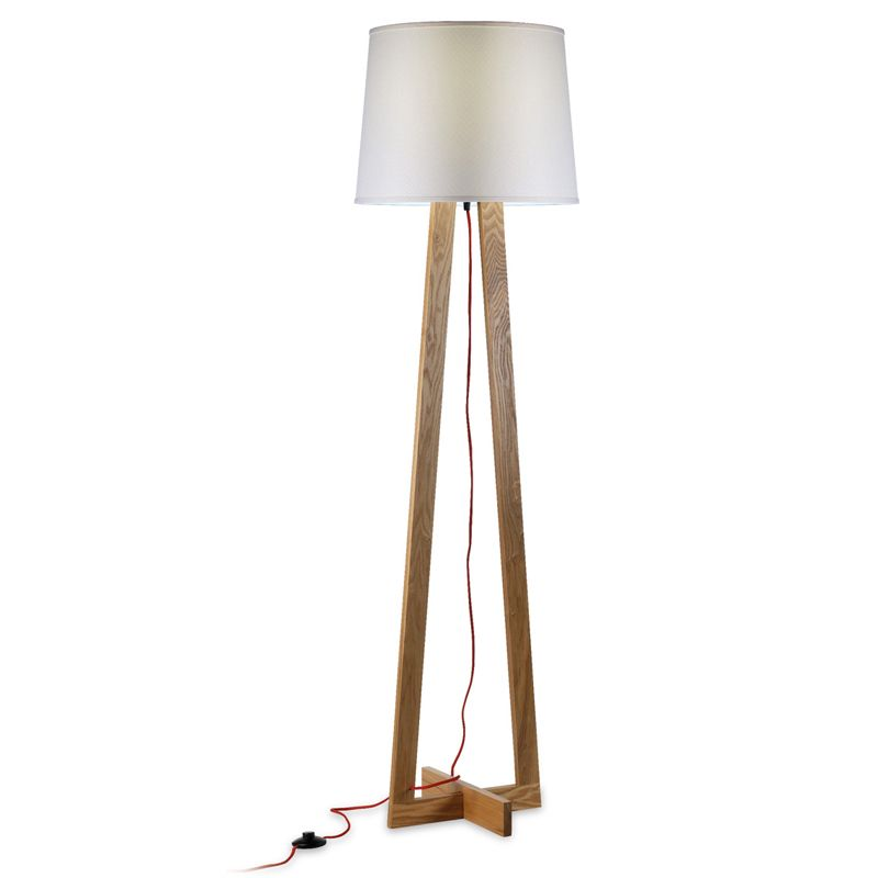 Lampade Da Terra Marche Di Design Prezzi E Modelli