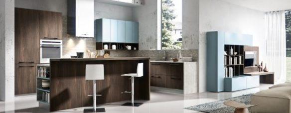 Centro Veneto del Mobile: tavoli, mobili e complementi in ...