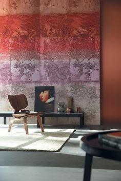 Marsala - Pantone - 2015 - kleur - trend - Designaresse - design