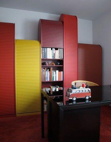 Interieurinspiratie Adammer Van Pastoe Designaresse