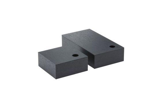 Home box - orgalux - designaresse