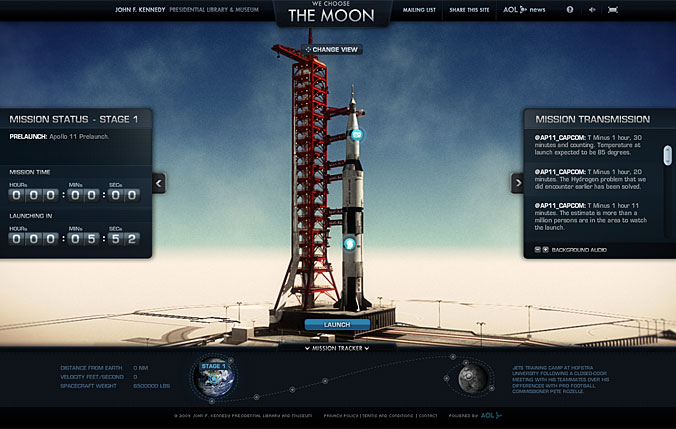 we-choose-the-moon01
