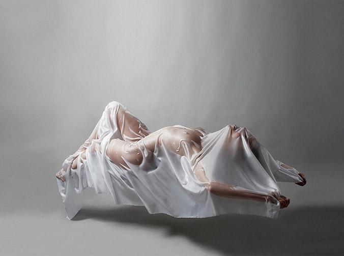 sergei-bizyaev-levitation01
