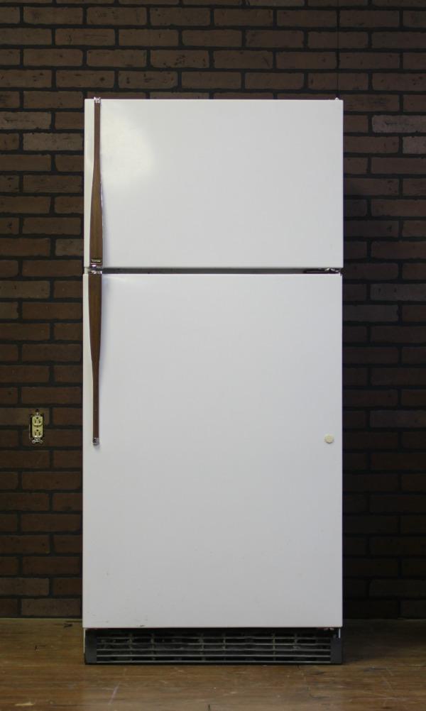 fridge orig