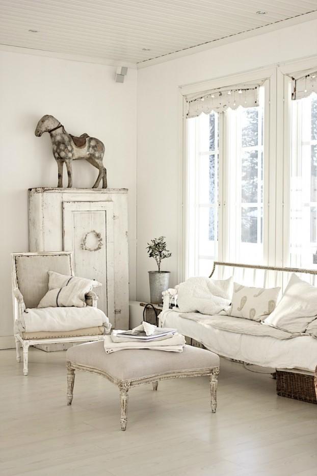 white-living-room-idea-40-622x933
