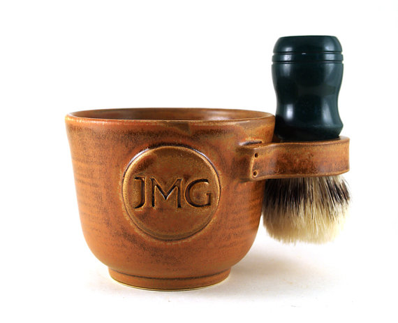 Looking for a unique Father's Day gift? Here is a list of unique, one of a kind Father's Day gifts that any dad would love! Unique Father's Day Gift Guide