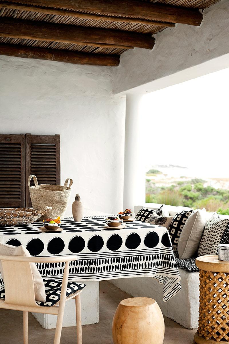 inspiraciones_decoraciones_interiorismos_casas_verano_hm_39097526_800x1200