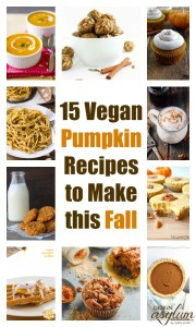 vegan-pumpkin-recipes-to-make-this-fall