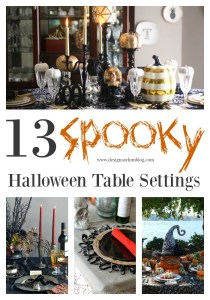 halloween-table-cover