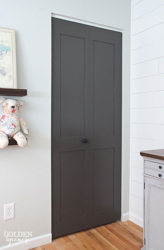 Paint it Gray with Velvet Finishes Colour of the Month, Timeless. Receive 20% savings at checkout. Timeless paint it and color in design inspirations here.