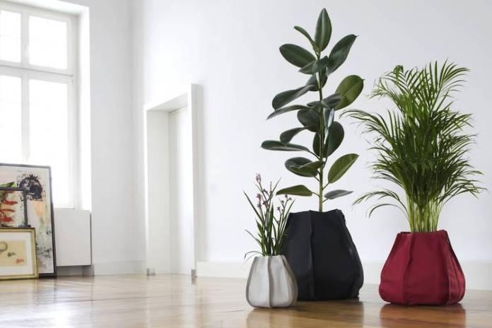 vasi piante urban garden 9