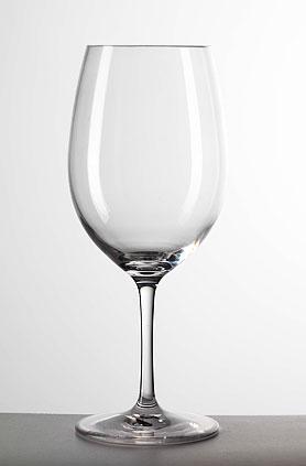 bicchieri-calici-acrilico-mario-luca-giusti (1)