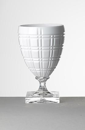 bicchieri-calici-acrilico-mario-luca-giusti (13)