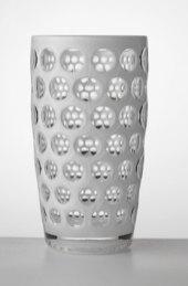 bicchieri-calici-acrilico-mario-luca-giusti (2)