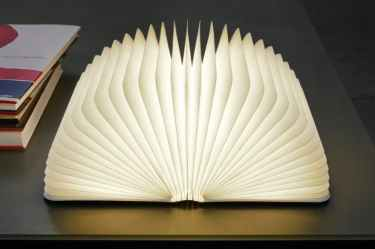 lampada-design-lumio-libro2