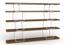 libreria-quake-ENOstudio-otto-moduli-bianco
