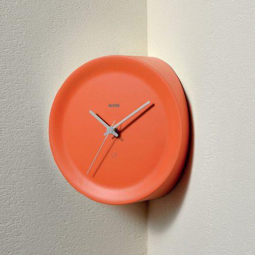 alessi-orologio-da-parete-angolare