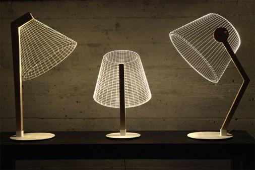 lampade-da-tavolo-studio-cheha-legno-e-vetro-acrilico