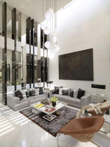 lithos-design-rivestimenti-interni-in-pietra-e-marmo (3)