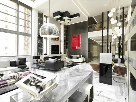 lithos-design-rivestimenti-interni-in-pietra-e-marmo (6)