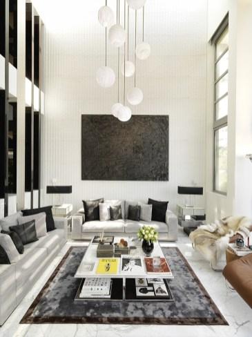 lithos-design-rivestimenti-interni-in-pietra-e-marmo (9)