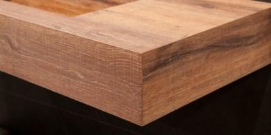 top-cucina-stratificato-HPL-effetto-legno