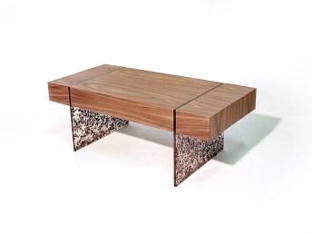 truciolo-tavolo-da-salotto-in-legno-e-resina-(2)