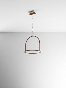 U-Light_lampada-a-sospensione-in-alluminio-Axo-Light (5)