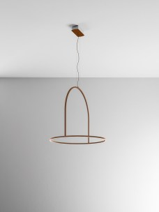 U-Light_lampada-a-sospensione-in-alluminio-Axo-Light (6)