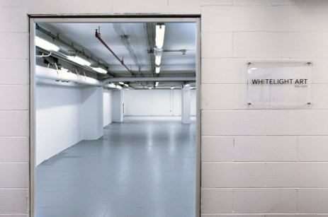 foto Whitelight Art Gallery