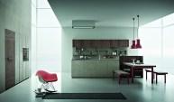 Cucina-design-LINE-K-Zampieri (6)