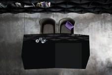 quasimodo-tavolo-moderno-in-metallo-by-ronda-design