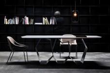 tavolo-da-pranzo-contemporaneo-in-metallo-by-ronda-design