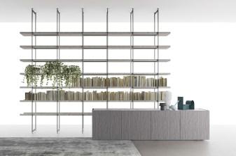 libreria-in-metallo-e-legno-Segni-by-Zampieri (2)
