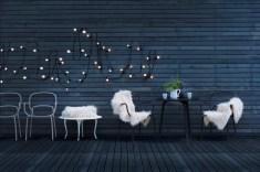 Sedia-Moyo-esterno-interno-Chairs-&-More (4)