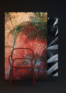 Sedia-Moyo-esterno-interno-Chairs-&-More (6)