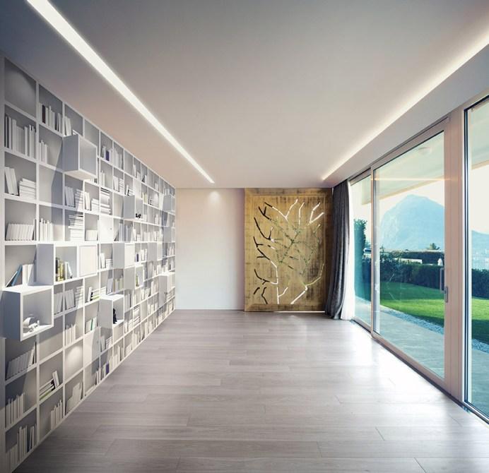carta-da-parati-3d-effetto-libreria (1)