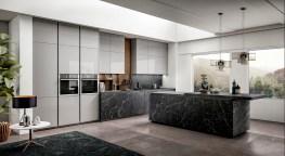 zetasei-di-arredo3-cucine-design (3)