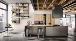 zetasei-di-arredo3-cucine-design (4)