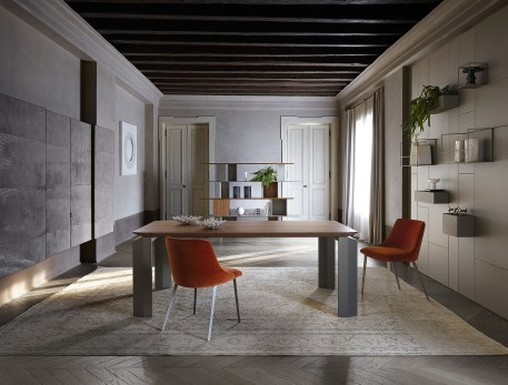 tavolo-allungabile-pantarei-ronda-design (4)