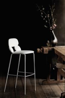 sedia-nube-di-chairs-and-more (5)