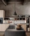 arredo-3-cucina-aria (5)